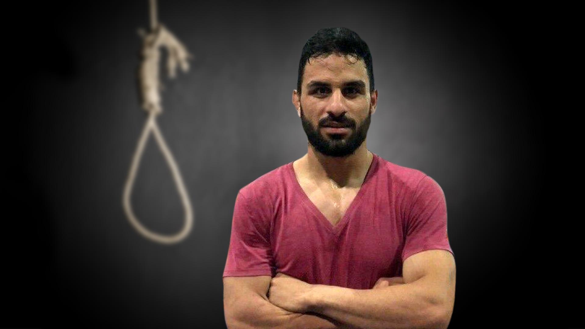 سخنگوی مسئول سیاست خارجی اتحادیه اروپا در واکنش به اعدام نوید افکاری،  مجازات اعدام را «بیرحمانه و غیرانسانی» خواند